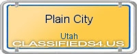 Plain City board